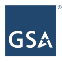 Contract_Holder_StarMark_Color_w_Contract_Number_Arial - GSA logo only